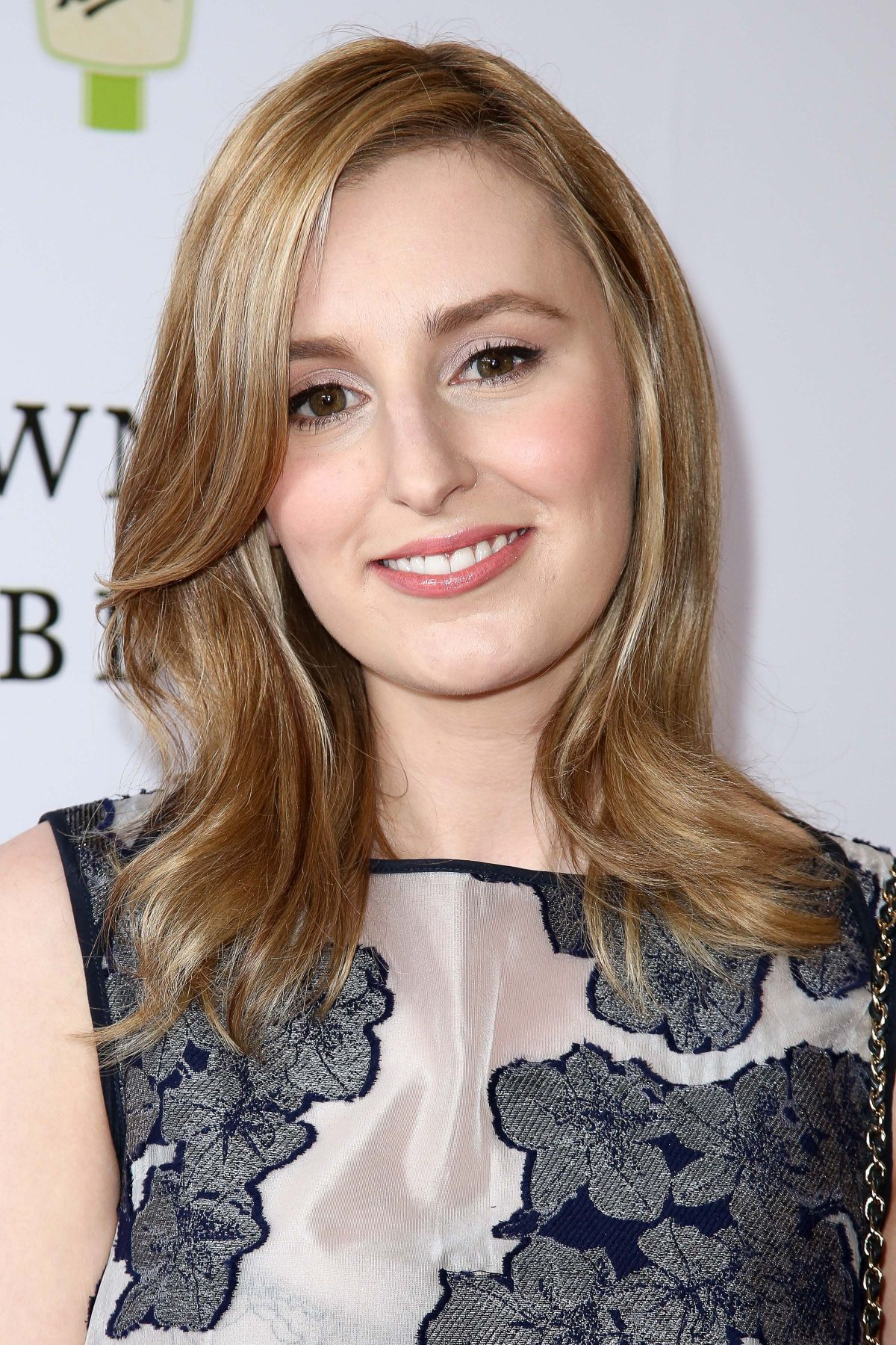 Image result for laura carmichael