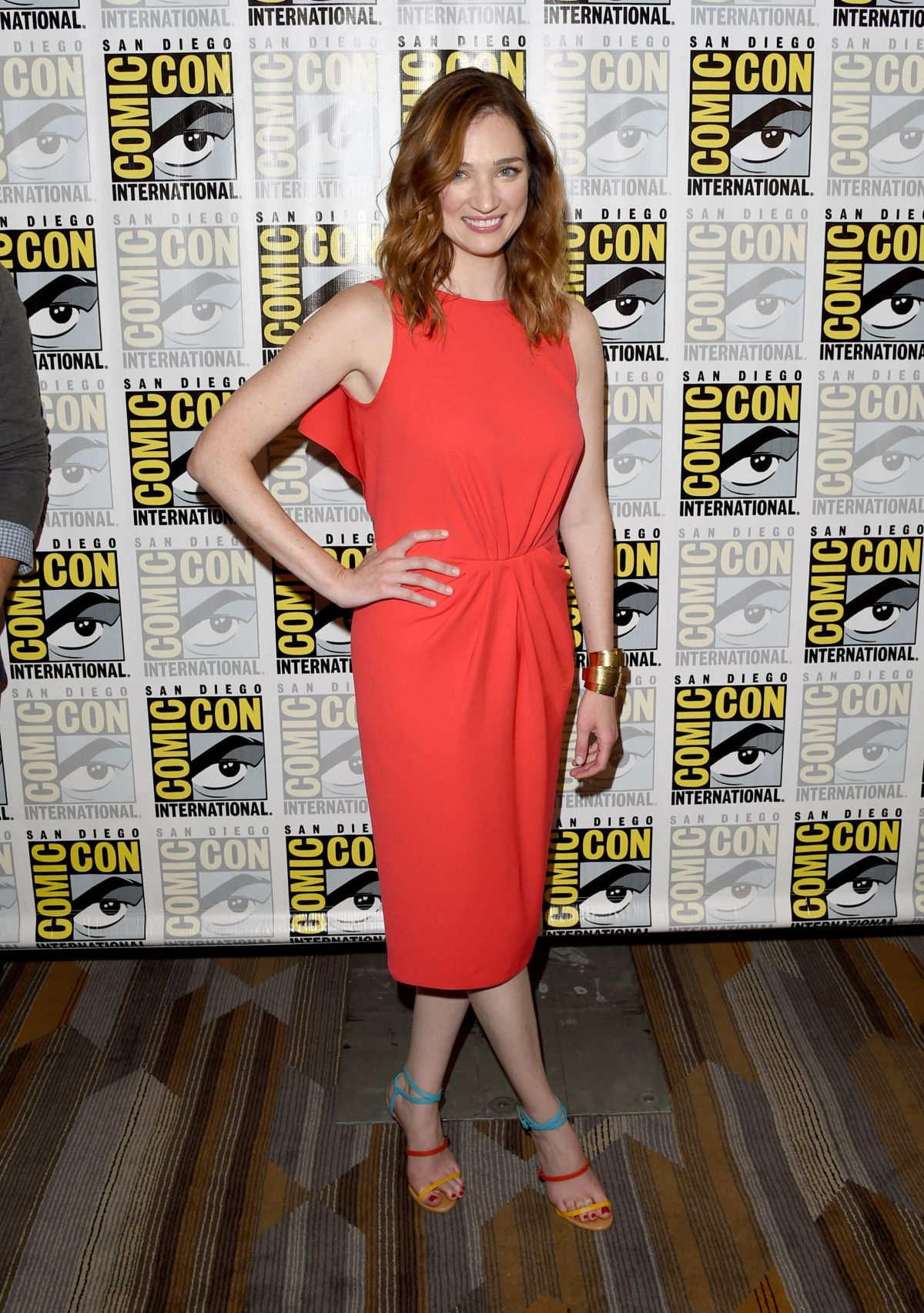 Image result for kristen connolly