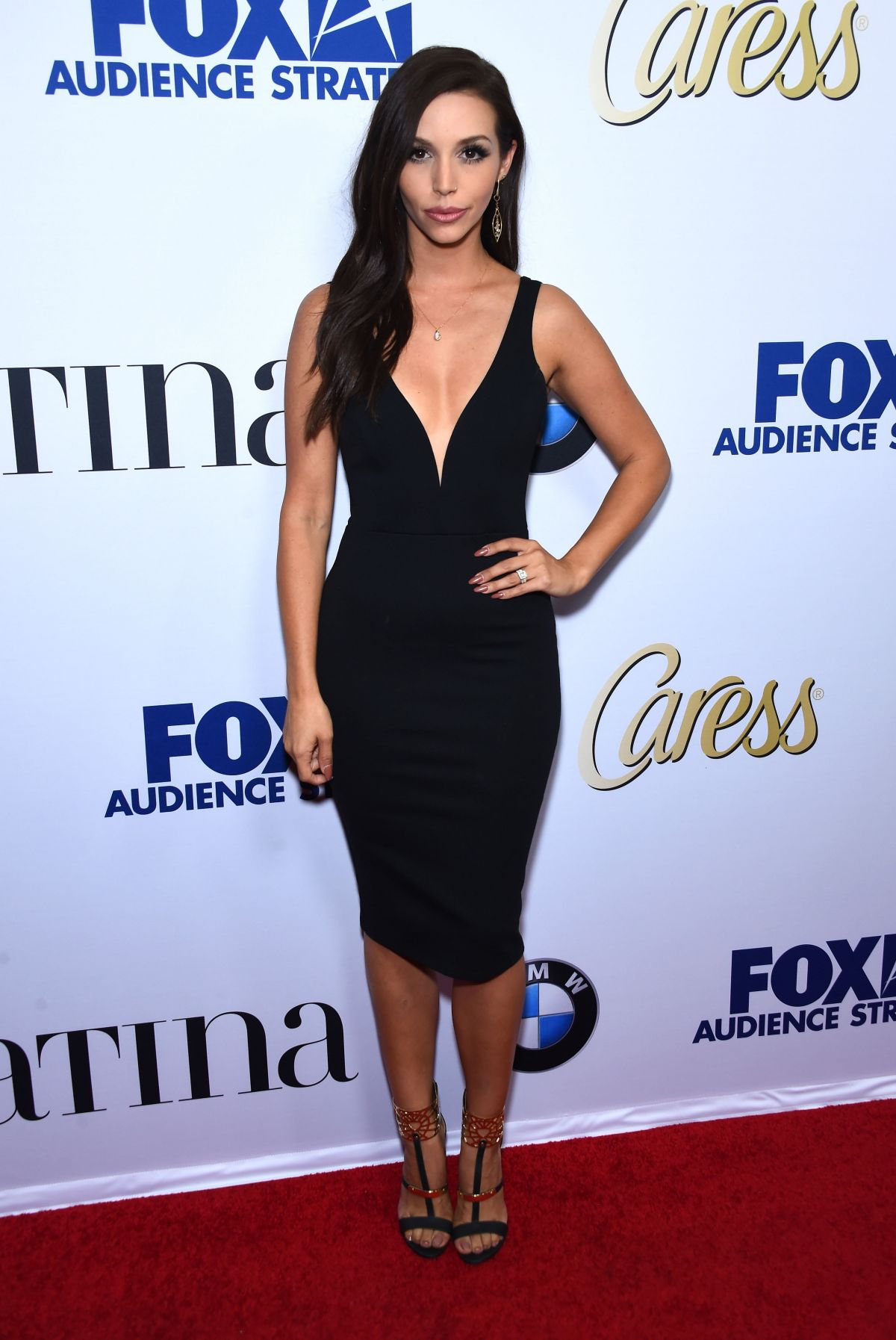 Image result for scheana shay