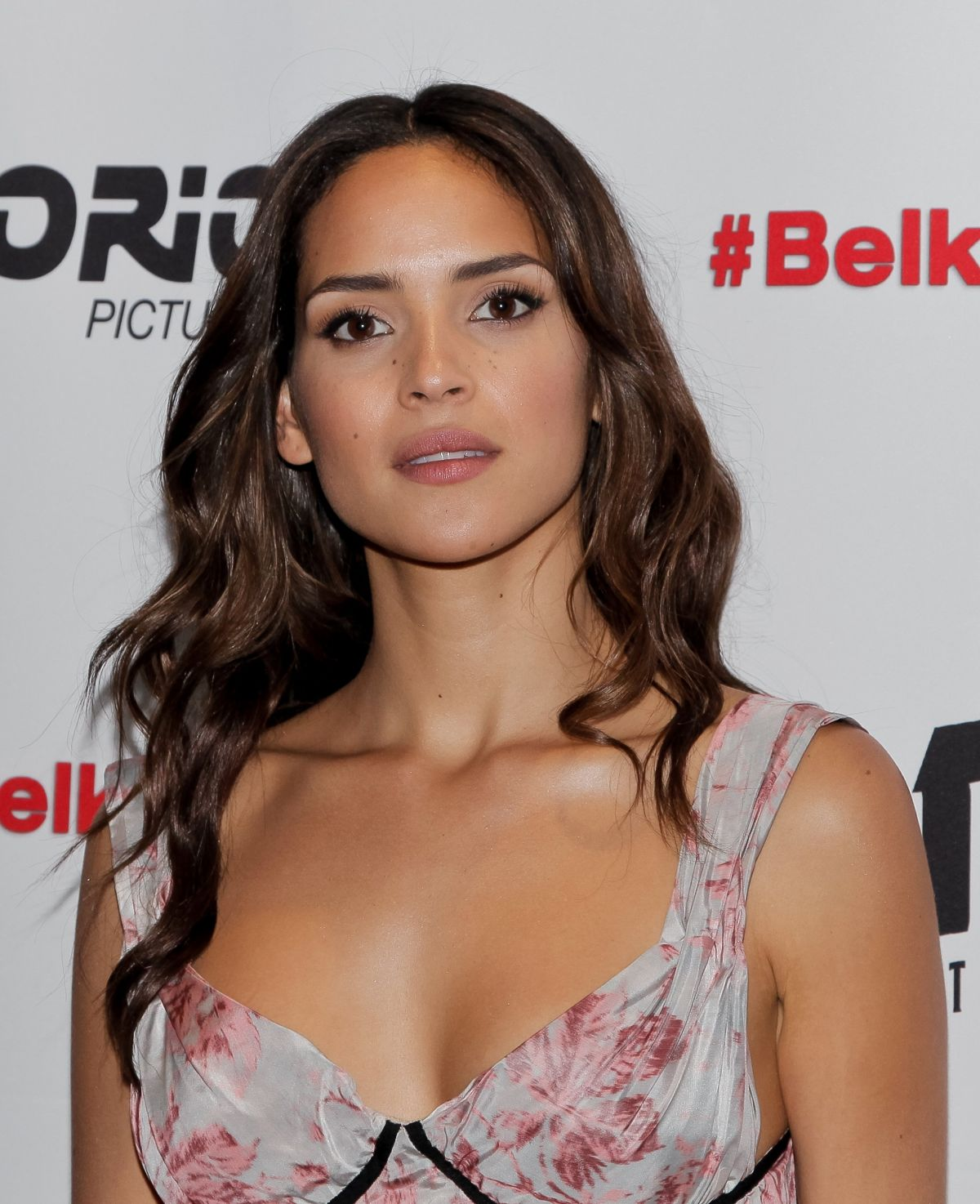 Image result for adria arjona