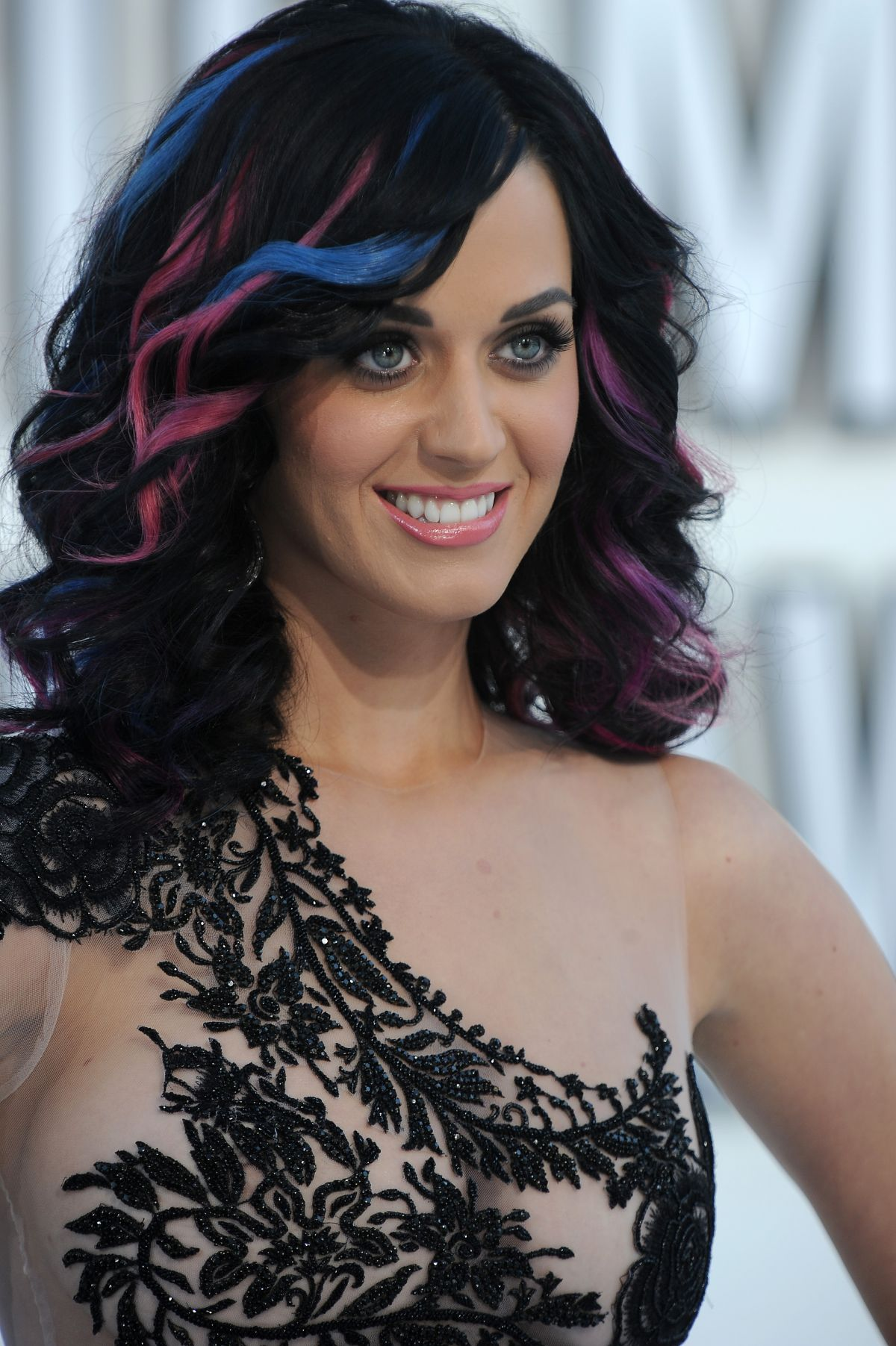 Image result for katy perry 2010