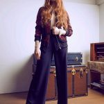demi lovato nudes MADELAINE PETSCH in Bello Magazine, March 2017 Issue ...