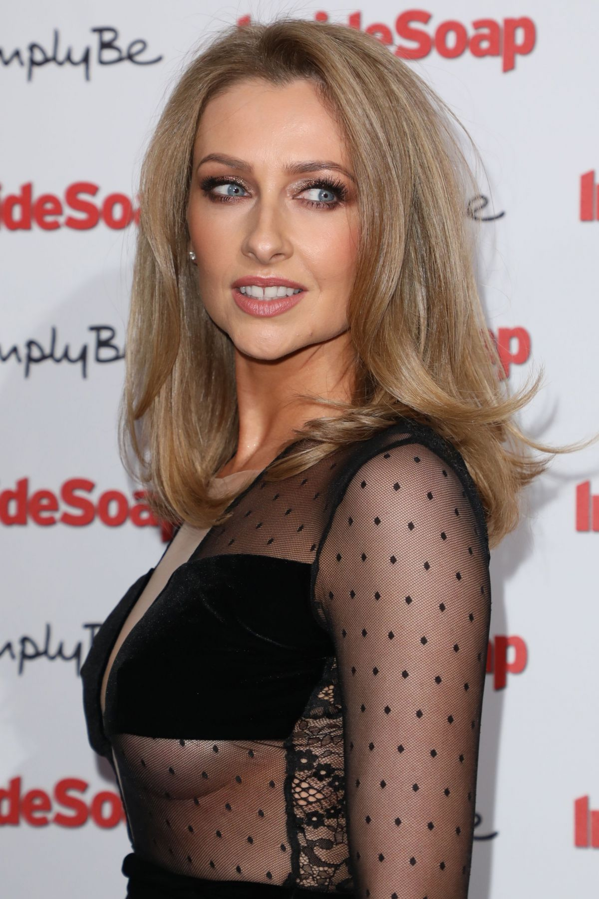 Image result for gemma merna