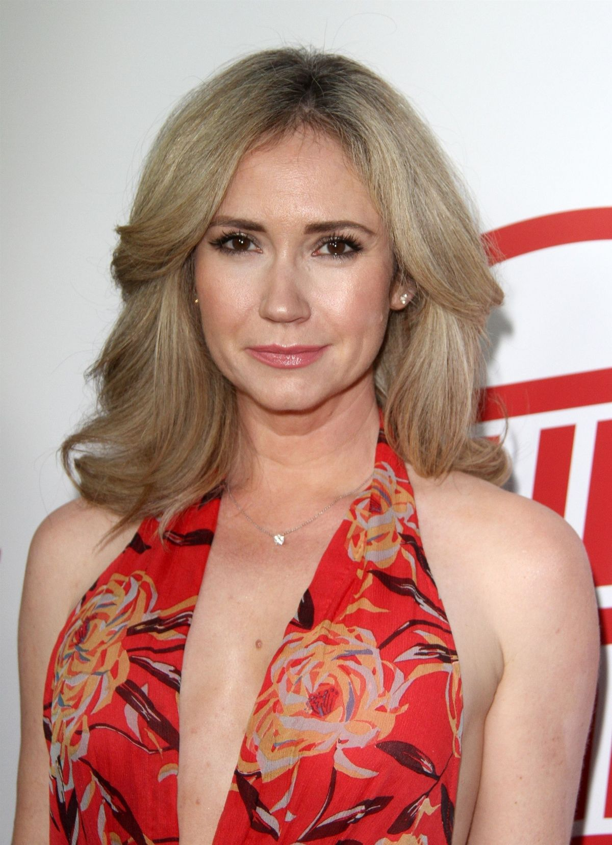Ashley Jones born September 3, 1976 (age 42)