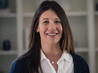Lauren Passaretti
