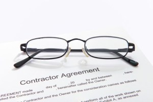 Independent Contractor vs Employee? What every business must know