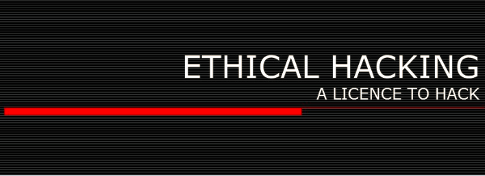 A Guide to become an Ethical Hacker