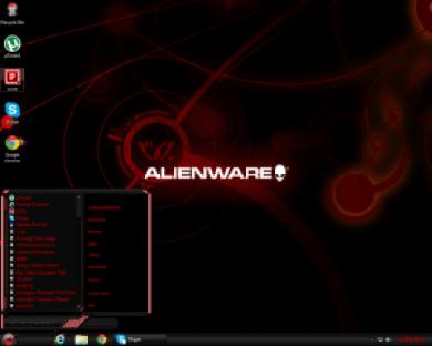 Windows_8_x64_2015_02_18_16_58_39