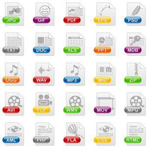 2-image-file-formats