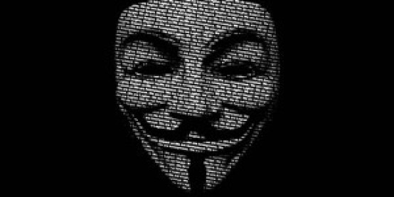 Anonymous-has-Raised-their-Voice-Against-Saudi-Govt