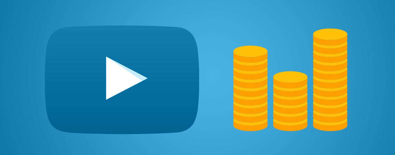 Buy Youtube Ranking