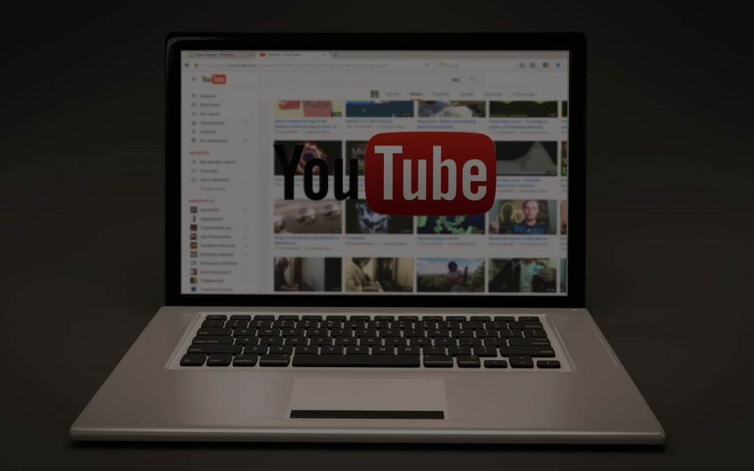 How to get More YouTube Subscribers on your Channel Free or with a Budget