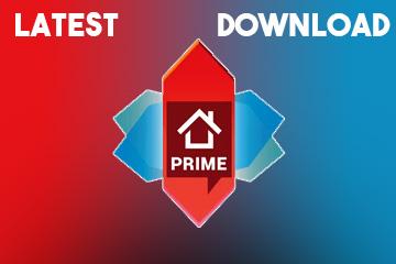 descargar spotify premium apk 2018 septiembre