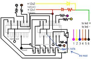 how does the gear sensor work? | Busa Mods | Hayabusa