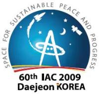 iac2009