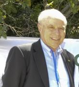 חתן פרס נובל לכימיה לשנת 2004, פרופ אברהם הרשקו