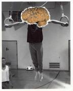 התעמלות מוח. שילוב תמונות בתוך ויקימדיה