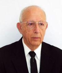 פרופ' יעקב בר