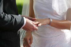 נישואין. מתוך ויקיפדיה