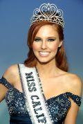 אליסה קמפנלה, MISS USA 2011. מתוך ויקיפדיה (רשיון CC)