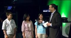 """זוכי תחרות מדע לנוער בארה""""ב. קרדיט: http://www.wouldntitbecoolif.com/"""