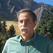פרופ' דייויד וויינלנד, מתוך ויקיפדיה