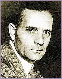 אדווין האבל מתוך ויקיפדיה