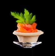 מזון מלא באומגה - 3 . איור: shutterstock
