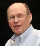 פרופ' נחום זוננברג, אוניברסיטת מקגיל, קנדה