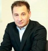 """זיו בלפר, מנכ""""ל PTC ישראל. צילום יח""""צ"""