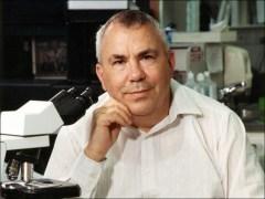 """פרופסור מיכאל אבירם; מנהל המעבדה לחקר ליפידים בפקולטה לרפואה של הטכניון ע""""ש רפפורט ובמרכז הרפואי רמב""""ם."""