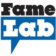 פיימלאב - תחרות מדע בשלוש דקות מייסוד האיחוד האירופי