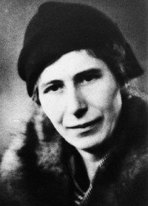 אינגה להמן, מתוך ויקיפדיה