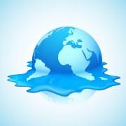 ההתחממות הגלובלית. איור: shutterstock