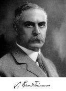 קרל לנדשטיינר. מתוך ויקיפדיה