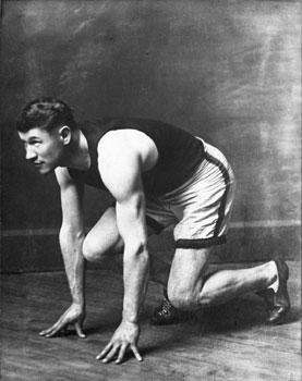 ג'ים ת'ורפ, 1912. מקור: ויקימדיה.