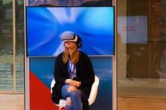 מציאות מדומה. מתוך PIXABAY.COM