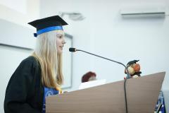 יתרונות וחסרונות של מערכת החינוך. אילוסטרציה