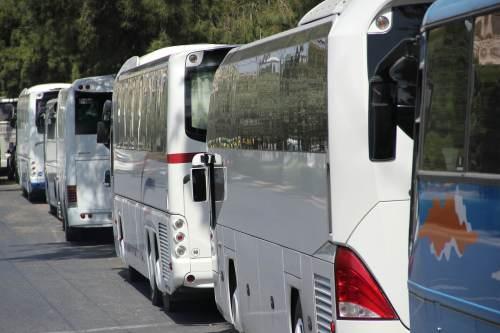 כיום התחבורה הציבורית בישראל אינה מותאמת לצורכי המשתמשים. אילוסטרציה: pixabay.