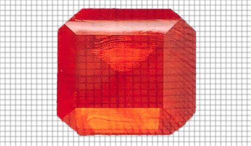 גבישי פרובסקיטים האלידיים – תהליך ייצור פשוט וחגיגה לעיניים
