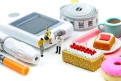 סוכרת. המחשה: shutterstock