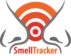 סמליל פרויקט SmellTracker. באדיבות מכון ויצמן