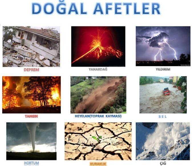 1443549279_dogal-afetler-odevi-min