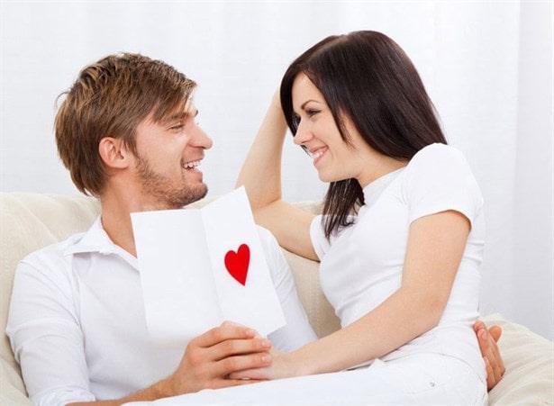 Kötü-Bir-İlişkiniz-Olduğunu-Anlamanın-7-Yolu