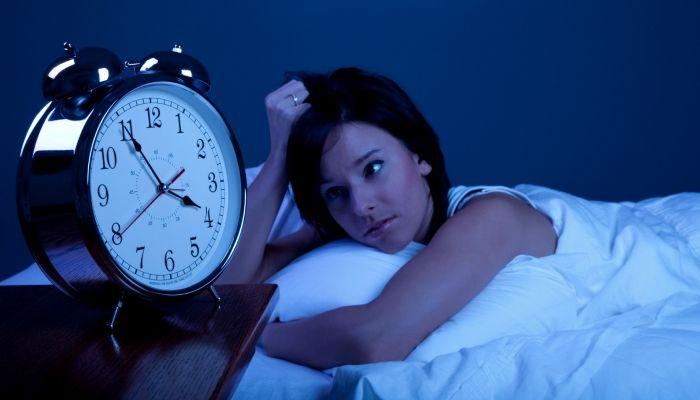 uykusuzluk-min
