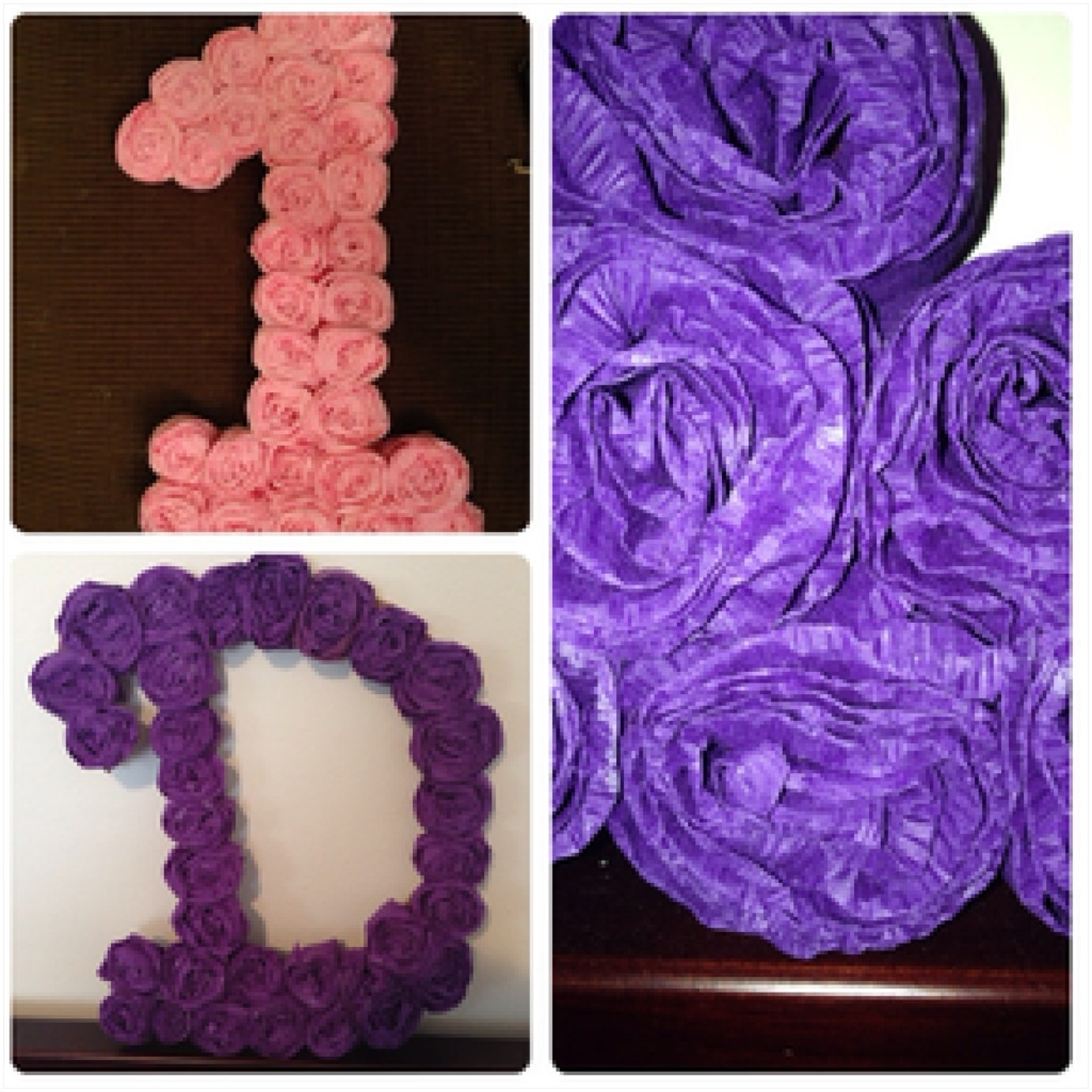 Hayati magazine diy muslima taking advantage of do it yourself if you love crafting as much as i do then youll love pinterest i am always on that website pinning tutorials on how to make fabulous decorations and wall solutioingenieria Images