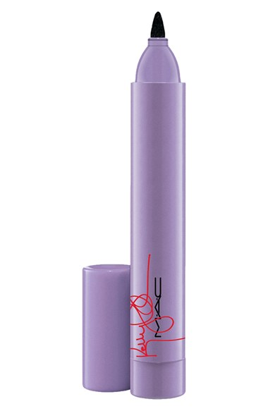 M·A·C Kelly Osbourne for M·A·C 'Penultimate' Jumbo Eyeliner (Limited Edition) $22.00 (Nordstrom)