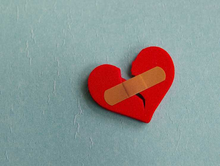 Marital problems… Who should I ask for Help?