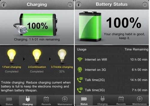 hayati-kolaylastiran-mobil-uygulamalar-battery doctor