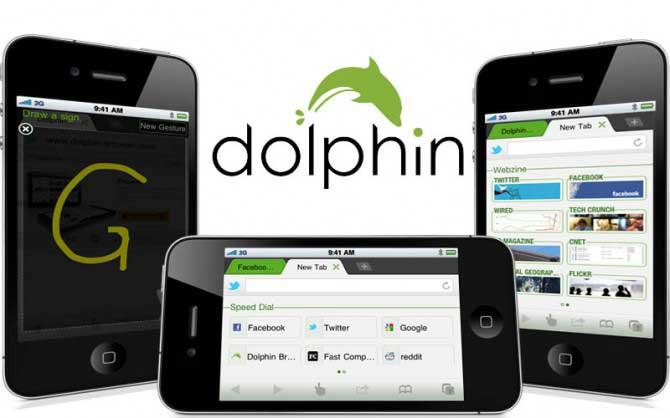 hayati-kolaylastiran-mobil-uygulamalar-dolphinbrowser